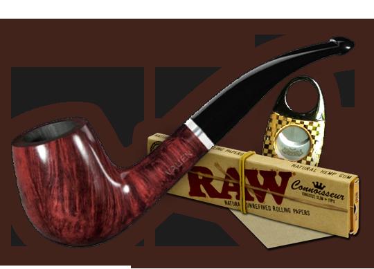 Leeintertrade : Import & Distributor- Cigars, Pipe Tobacco
